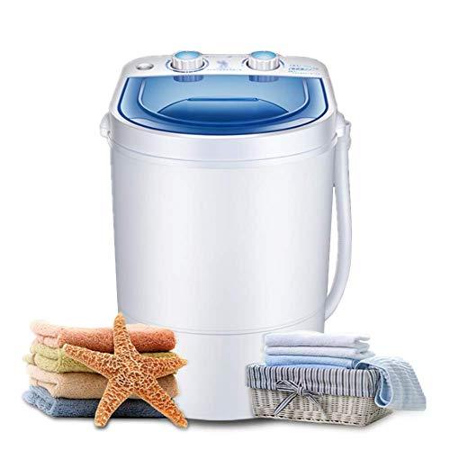 lavadora 8mwtw1934mjm fabricante ZYF