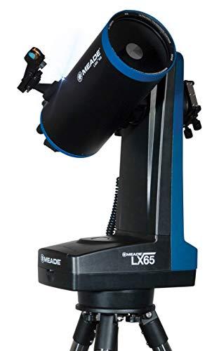telescopio goto fabricante Meade Instruments