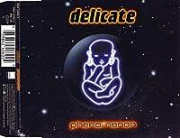 Phenomenon [Single-CD]