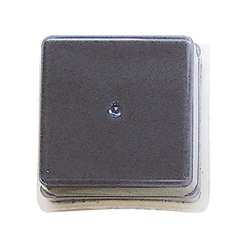 【業務用】 黒胡麻豆腐 50g×30個