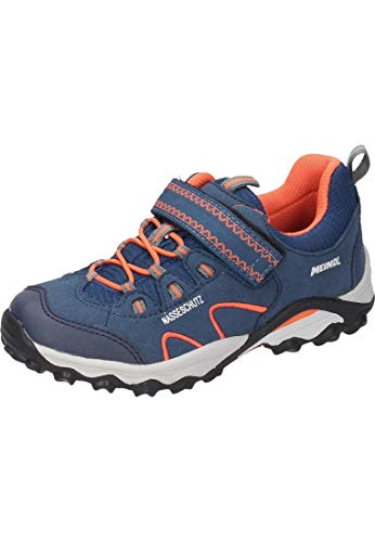 Meindl Kinder Outdoorschuh 32 EU