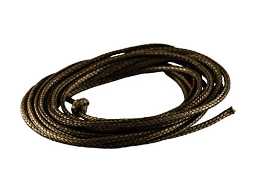 Excalibur Replacement Rope for C2 and Crankaroo Cocking Aids