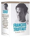 François Truffaut 8 Films-8...