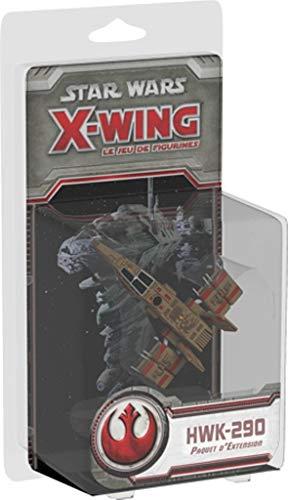 HWK-290 Extension X-wing le jeu de figurines