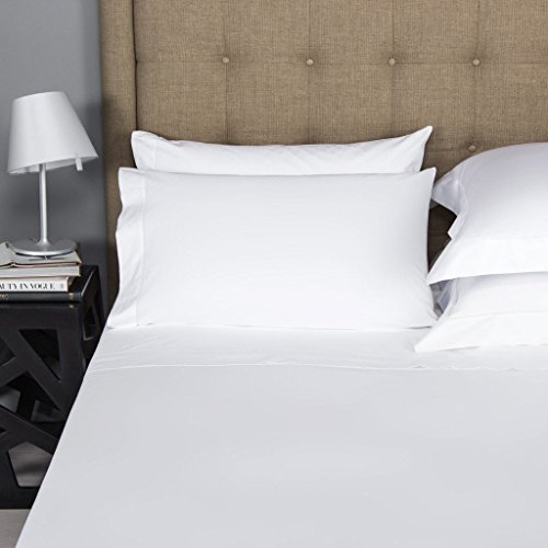 Mayfair Linen Egyptian Cotton Sheets Set