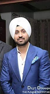 traditional sikh turban
