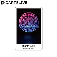 DARTSLIVE CARD #046 <20> ダーツカード
