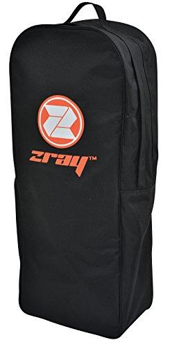 Z-Ray X-2 - 5