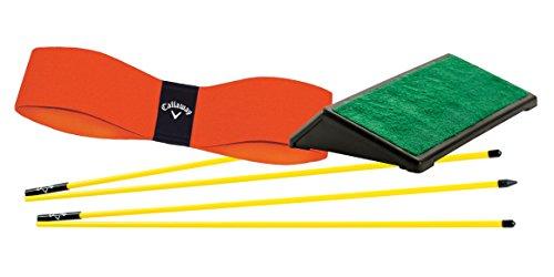 Varillas Golf Alineacion Alignment Pro Marca Callaway