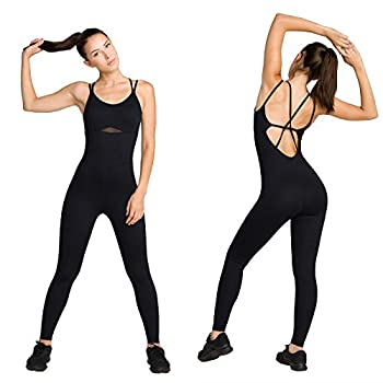 yoga bodysuits
