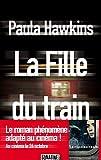 La Fille du train - Sonatine - 07/05/2015