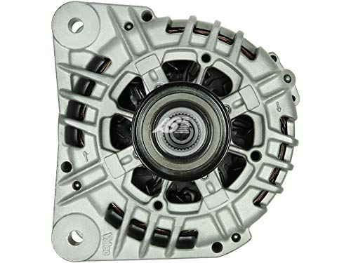 AS-PL A3037PR Alternator