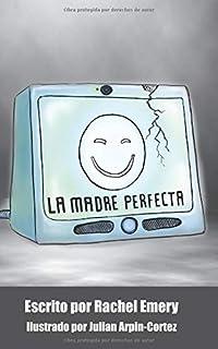 Amazon.com: La madre perfecta