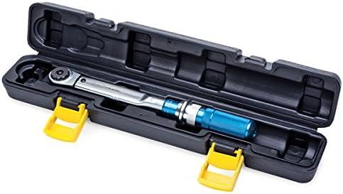 送料0円 Eastwood 3 8 in. Micrometer Adjustable Click Wrench Drive 人気ブレゼント Torque