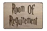 部屋の復古が必要です。台所の看板ポスターの壁にインテリアを飾っています