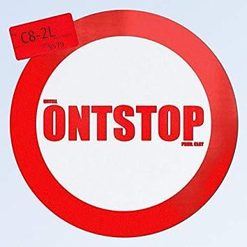 ONTSTOP