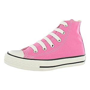 Converse CT A/S HI Basketball Shoes