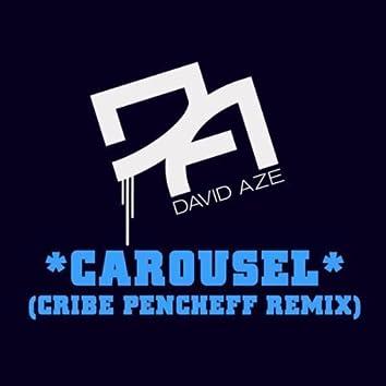 CAROUSEL (Cribe Pencheff remix)