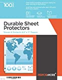 Performore Durable and Heavyweight Sheet...