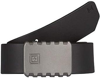 حزام 5.11 اصطناعي تكتيكية للرجال