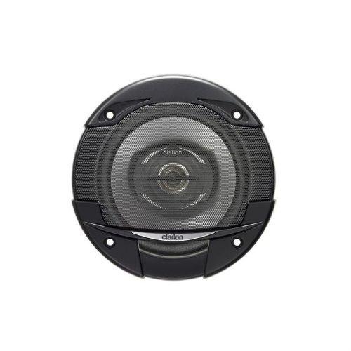 Clarion SRE1322R 230W 13cm Koaxial 2-Wege Lautsprecher System