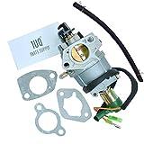 1UQ Carburetor Carb for Generac GP6500 5623 5940 5941 5946 5976 6500 8125 Watt Watts Gas Generator
