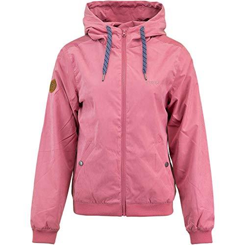 mazine Shelby Women Jacket (XL, pink)