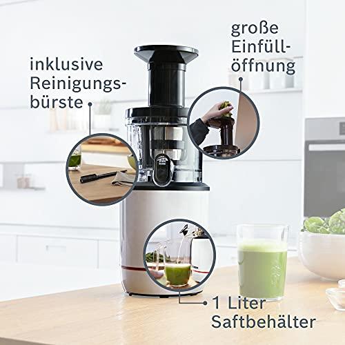 Bosch Hogar MESM500W