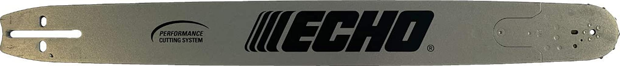 90250Y Echo Chainsaw Bar Nuts 43301903933 V265000200 CS-306 CS-310 MORE