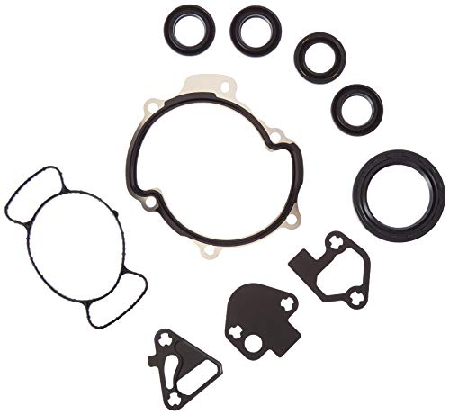 MAHLE JV5178 Engine Timing Cover Gasket Set
