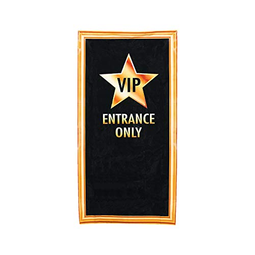 10 best drama decorations for party for 2020