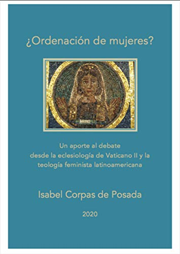 Libro de Isabel Corpas