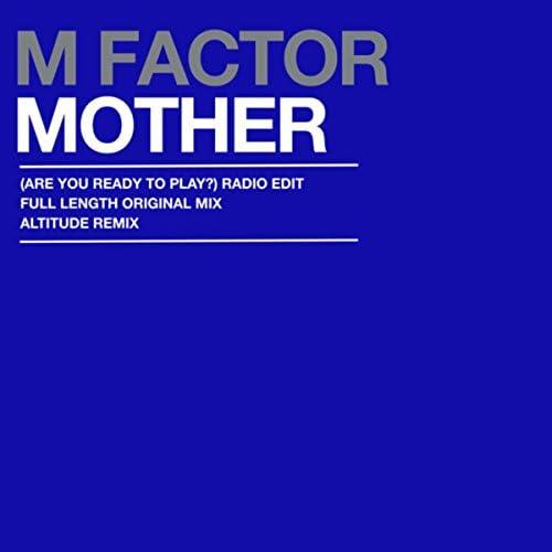 M-Factor