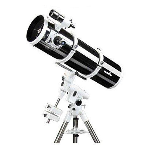 Skywatcher Teleskop N 200/1000 Explorer BD NEQ-5