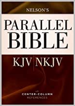 Best kjv and nkjv parallel bible Reviews