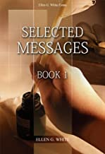 Selected Messages Book 1