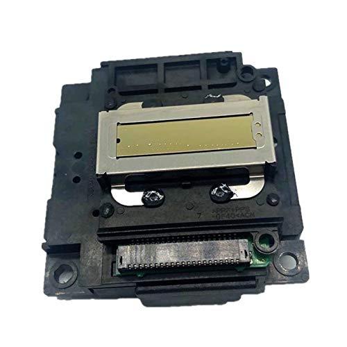 CXOAISMNMDS Reparar el Cabezal de impresión FA04000 FA04010 Cabezal de impresión Cabezal de impresión para Epson L111 L120 L210 L211 L351 L355 L358 L300 L301 L303 XP 302 402 ME401 ME303 Impresora