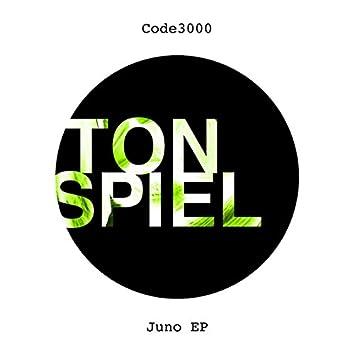 Juno EP