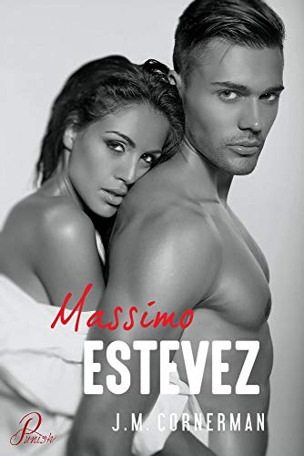 Massimo Estevez: Punish 9