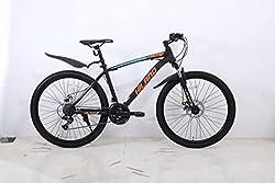 professional Hiland Road Hybrid Bicycle Urban Urban Commuter Bike for Young People Comfort Bike 700C Wheel…