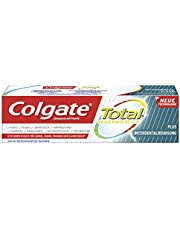 Colgate Total INTERDENTAL 75ml