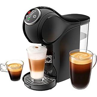 NESCAFE-Dolce-Gusto-Kaffeevollautomat-von-Krups