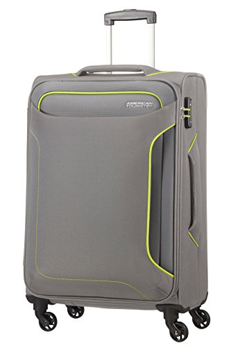 American Tourister 106795/1540