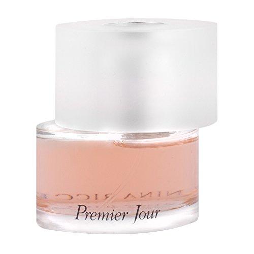 Nina Ricci Premier Jour femme/women, Eau de Parfum, Vaporisateur/Spray, 1er Pack (1 x 30 ml)