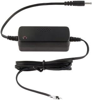 6 Volt XM Satellite Radio 6V Hardwired Power Adapter SKYFi, Roady, XR9
