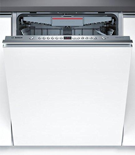 Bosch -   SMV46KX01E Serie 4