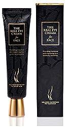 Best Korean Eye Cream For Dark Circles Anti Aging Puffiness Milia