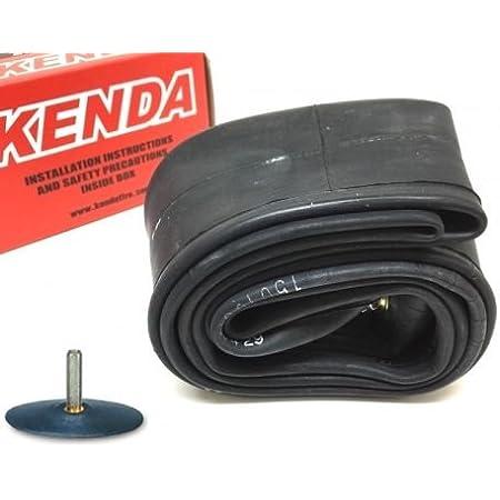 Kenda Schlauch 2 25 2 50 16 Zoll Reifen Tr6 Ventil Gerade Auto