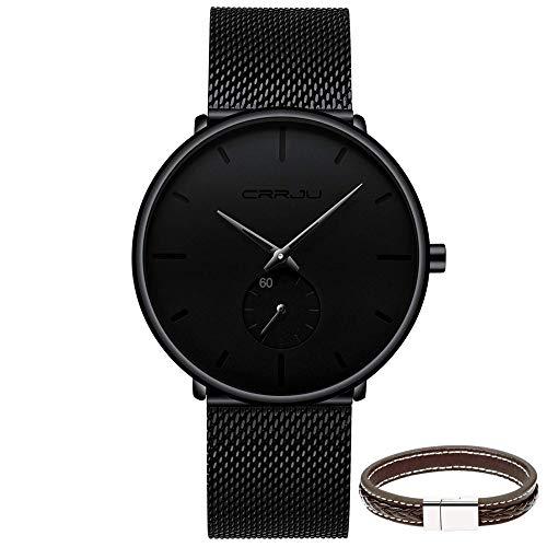 Reloj - CRRJU - Para Hombre. - 2150