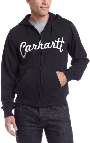 Carhartt Men